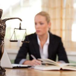 traduction-juridique