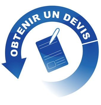 Traduction de trading systems