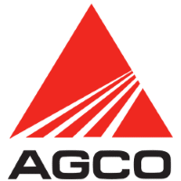 Ref_AGCO