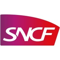 Ref_SNCF-RVB
