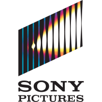 Ref_Sony-pictures