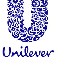 Ref_Unilever