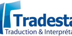 logo tradestar